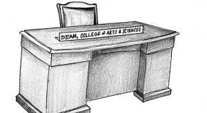 Dean-640x350 (1)