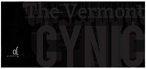 Vermont Cynic