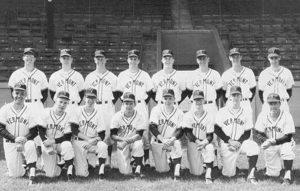 Baseball1966 copy