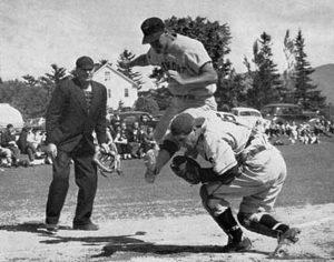BaseballBIG