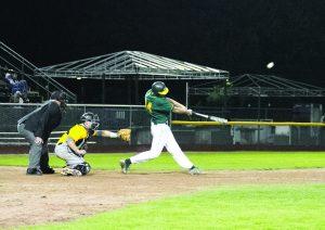 Baseball_IJ copy