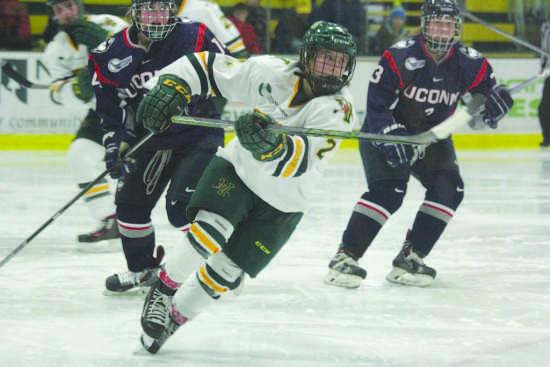 hockey2_color