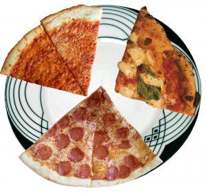 PizzaPlate copy