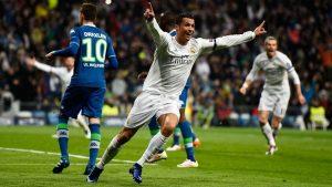 Photo courtesy of UEFA.com