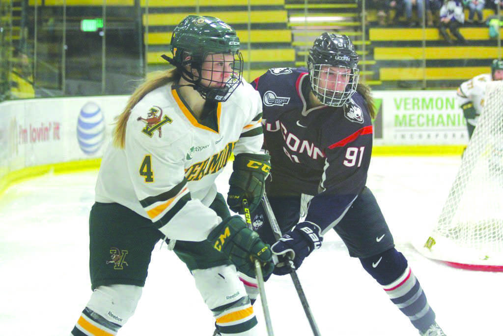 womenshockey_4_uconn_color