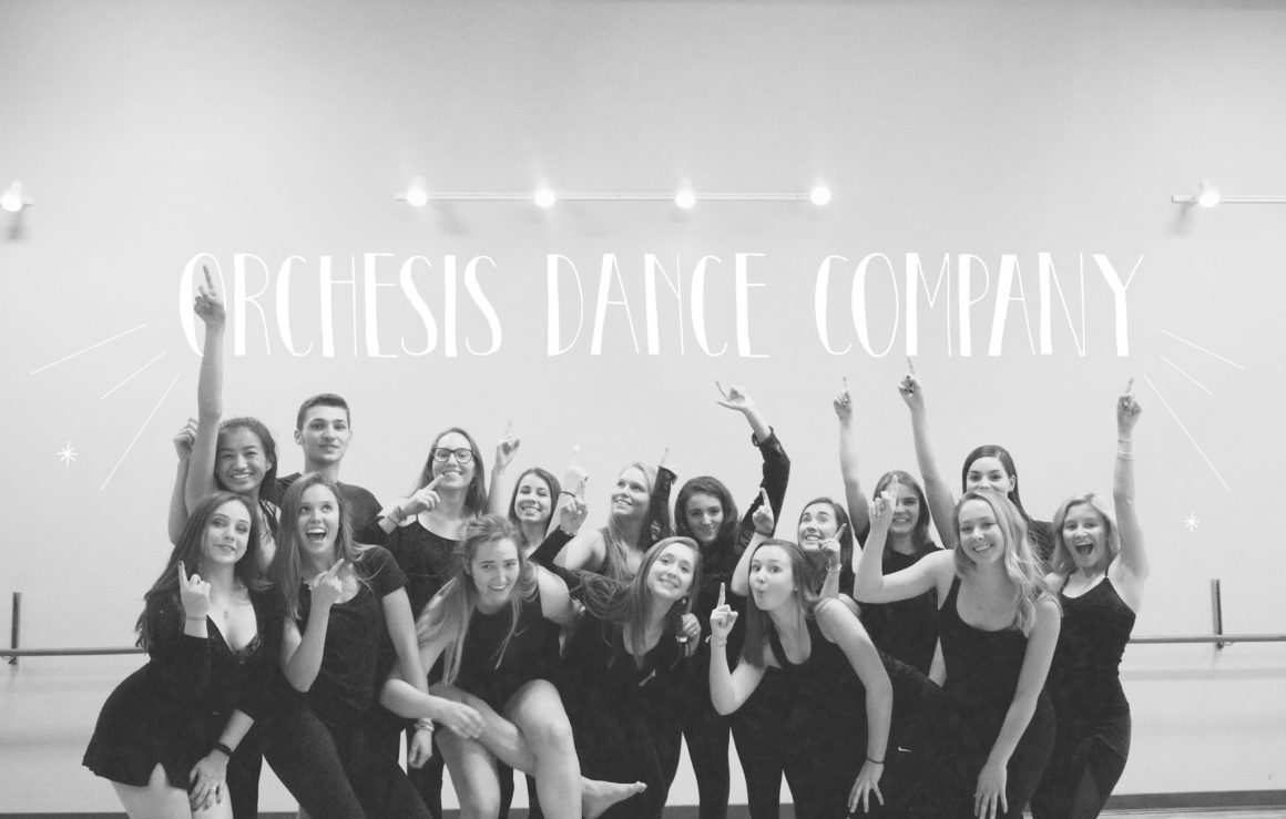 orchesis