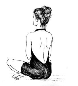 alyssa-meditation-ill-edit
